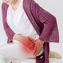 最⼤限に動く体を作れば体の不調は改善される
